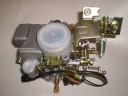 Daihatsu Hijet Carburetor EB EF fits S80 S81 S82 S83
