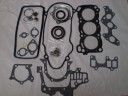 Cushman White Truck Engine Gasket Set 4G82