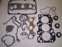 Mitsubishi Minicab Engine Gasket Set 3G83 Hemi