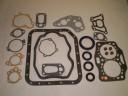 Subaru Sambar Engine Gasket Set EK23