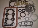 Suzuki Carry Engine Gasket Set DB71 F5A
