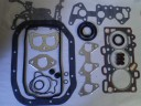 Mitsubishi Minicab Engine Gasket Set 3G81 3G82