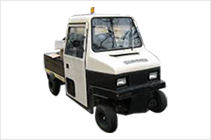 if your cushman mini truck requires replacement of certain parts, install  cushman mini truck parts to boost its performance  cushman truck dealers  carry a